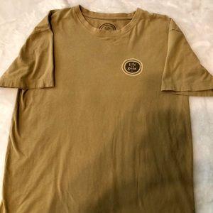 🔥Life is good MENS M tee shirt